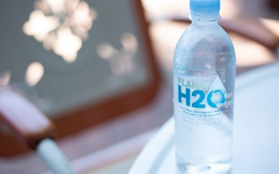 ph2o puts premium drinking water brand on the map swiftly